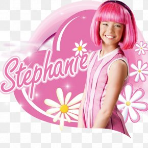 Chloe Lang Lazytown - Chloe Lang Stephanie LazyTown YouTube Photography PNG