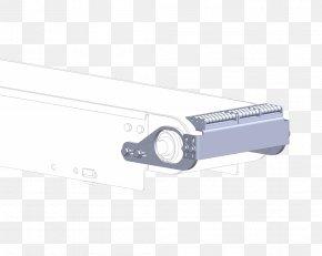 Conveyor System Conveyor Belt Plastic Chain Manufacturing PNG