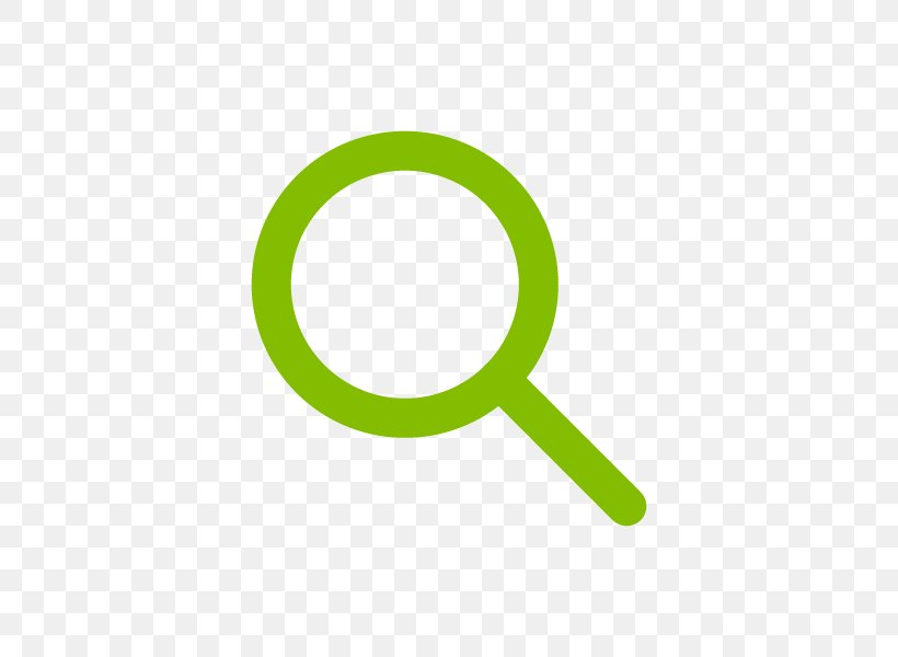 Logo Magnifying Glass Font, PNG, 600x600px, Logo, Brand, Glass, Green, Magnifying Glass Download Free
