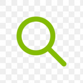 Magnifying Glass - Logo Magnifying Glass Font PNG