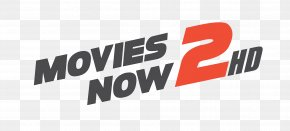 English Channel - Movies Now High-definition Television Television Channel Romedy Now Film PNG
