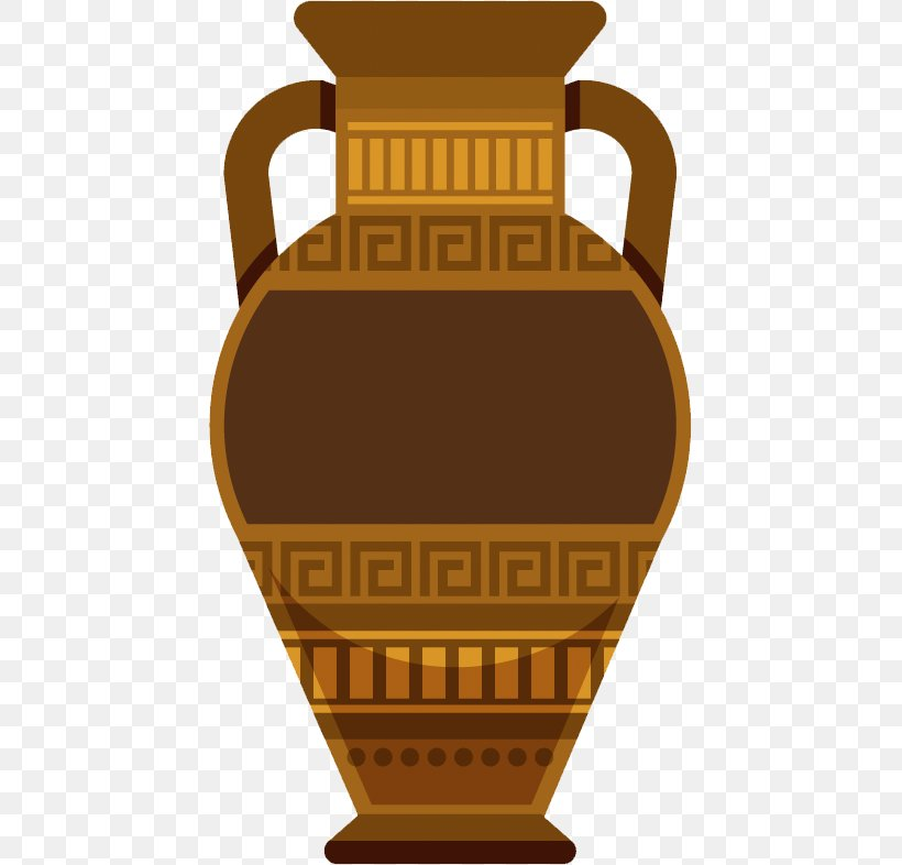 Ceramic Porcelain, PNG, 439x786px, Ceramic, Artifact, Designer, Flat Design, Porcelain Download Free