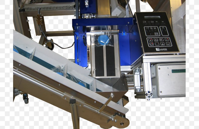 Conveyor System Conveyor Belt Machine Lauper Elektronik Ems GmbH, PNG, 800x533px, Conveyor System, Agricultural Machinery, Agriculture, Belt, Conveyor Belt Download Free
