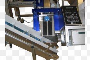 Conveyor System - Conveyor System Conveyor Belt Machine Lauper Elektronik Ems GmbH PNG