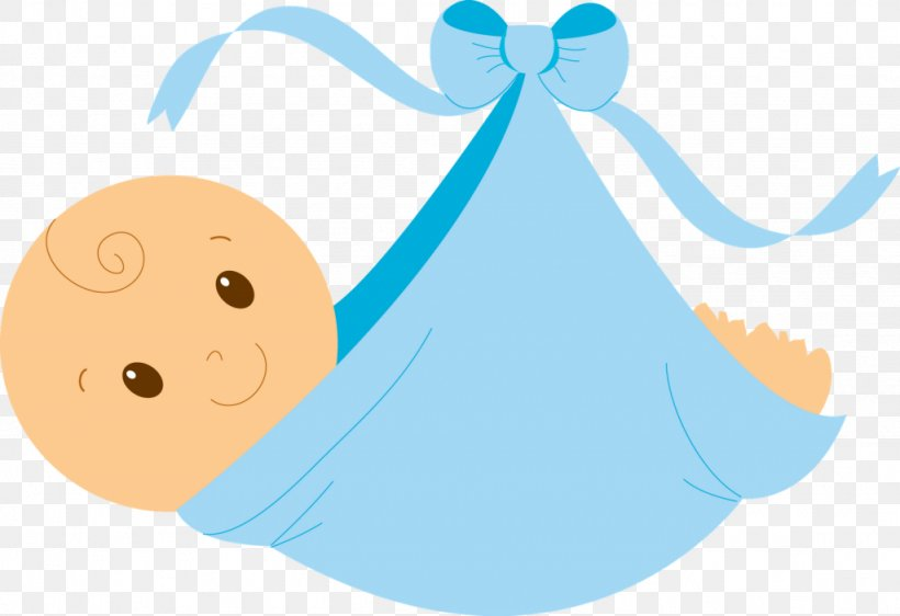 Baby Shower Infant Gift Clip Art Png 1024x703px Baby Shower Bathroom Boy Cartoon Child Download Free