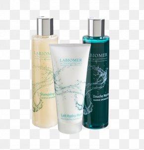 Shower - Lotion Shower Gel Soap PNG