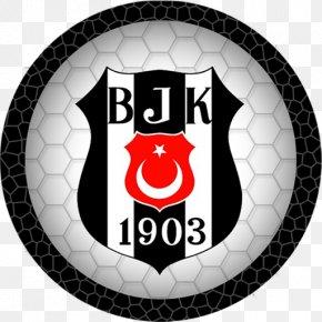 Beşiktaş J K Football Team Paper Uefa Champions League Wall