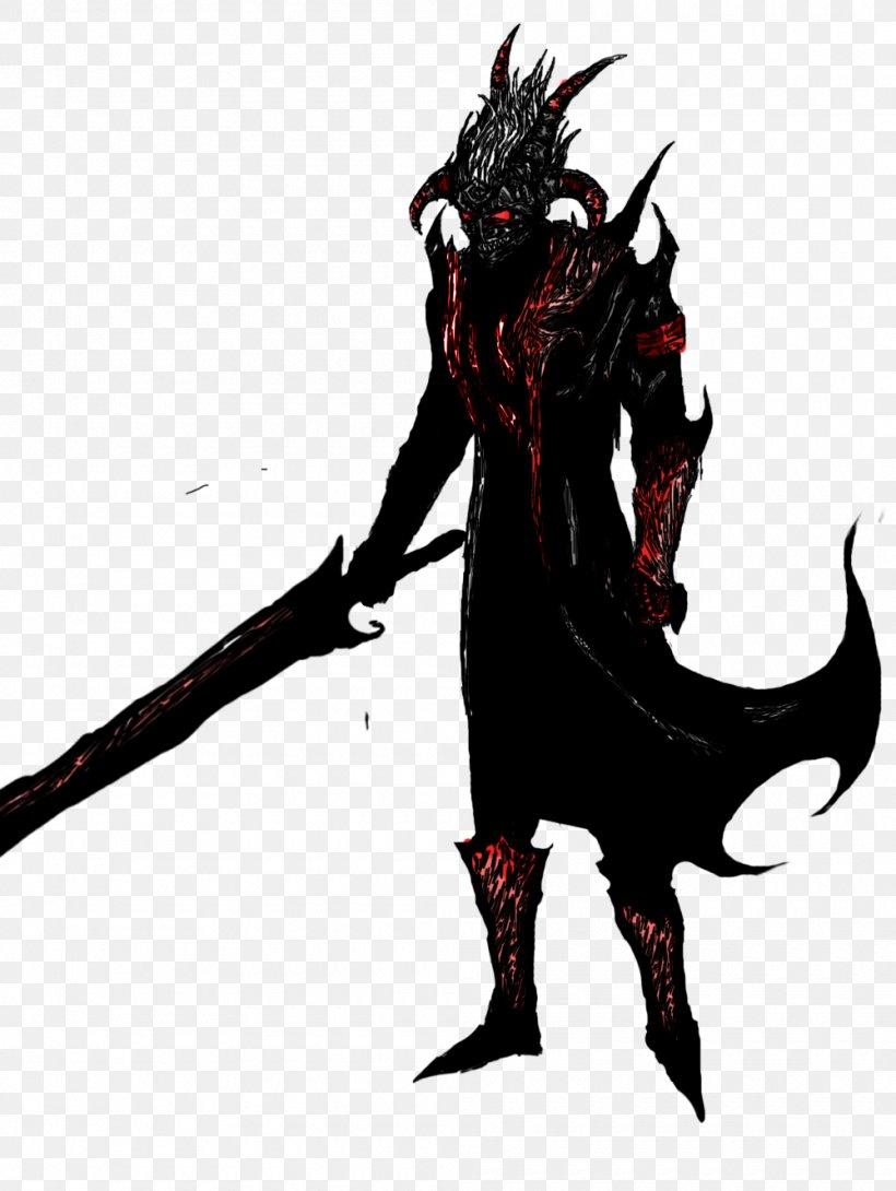 Devil May Cry 3 Dante S Awakening Devil May Cry 2 Dmc