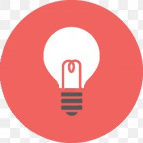 Random Buttons - Idea Creativity Flat Design PNG