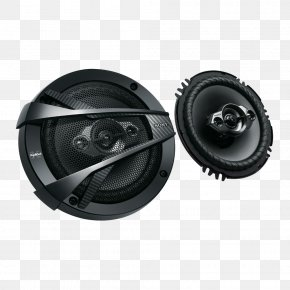 SONY SPEAKERS - Computer Speakers Car Loudspeaker Vehicle Audio Sony Corporation PNG