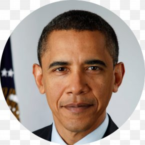 Barack Obama - Family Of Barack Obama White House President Of The United States Presidency Of Barack Obama PNG