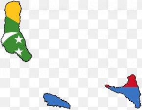 Algeria Flag - Flag Of The Comoros Comoro Islands File Negara Flag Map PNG
