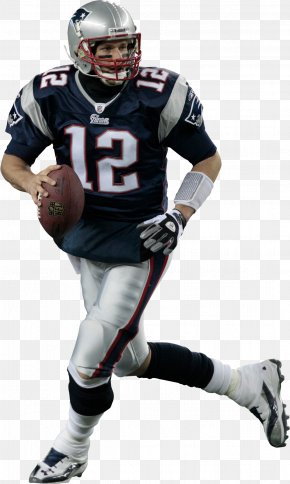 American Football - New England Patriots Super Bowl LI Face Mask NFL American Football PNG