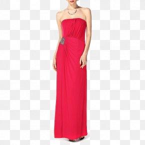 Tee Dress Dress - Dress Formal Wear Thawb Icon PNG
