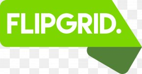 Student - Flipgrid Student Learning Teacher Classroom PNG