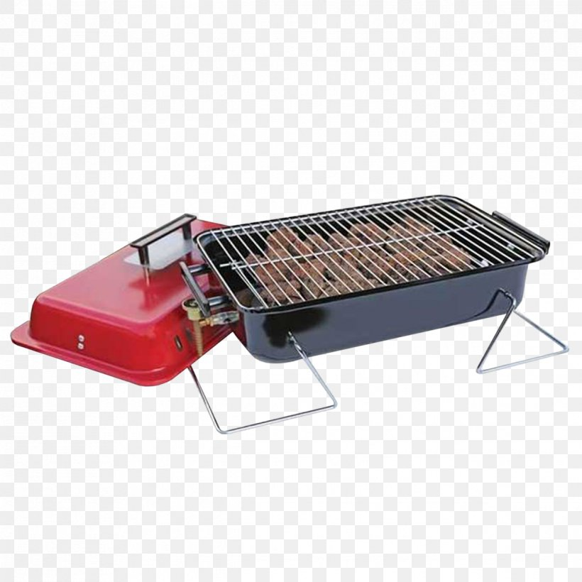 The Outdoor Barbecue Grilling Cadac BBQ Smoker, PNG, 1241x1241px, Barbecue, Animal Source Foods, Barbecue Grill, Barrel Barbecue, Bbq Smoker Download Free