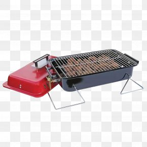 Barbecue - The Outdoor Barbecue Grilling Cadac BBQ Smoker PNG