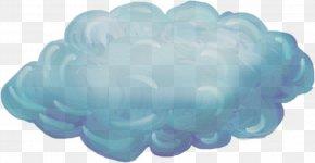 Cloud - Parenting Cloud Raster Graphics Clip Art PNG