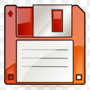 Computer - Computer File Information Combo Box PNG