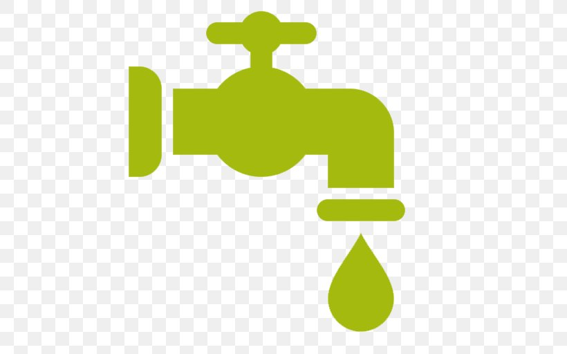 Tap Water Plumbing Sink, PNG, 512x512px, Tap, Area, Brand ...