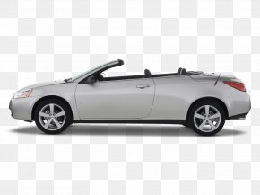Car - Car 2007 Pontiac G6 2006 Pontiac G6 2009 Pontiac G6 Convertible PNG