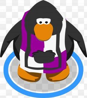 Lollipop Clipart Club Penguin - Club Penguin Island Clip Art Club Penguin: Elite Penguin Force PNG