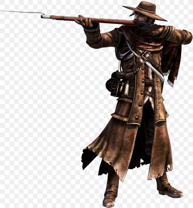 Assassin's Creed IV: Black Flag Assassin's Creed II Assassin's Creed: Brotherhood Assassin's Creed: Revelations, PNG, 1117x1200px, Assassin S Creed Iv Black Flag, Action Figure, Assassin S Creed, Assassin S Creed Ii, Assassin S Creed Iii Download Free