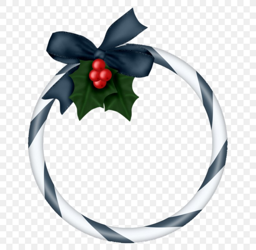 Christmas Decoration Santa Claus Clip Art, PNG, 684x800px, Christmas, Christmas Card, Christmas Decoration, Christmas Ornament, Christmas Stocking Download Free