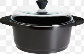 Cooking Pot - Cookware And Bakeware Stock Pot Tableware PNG