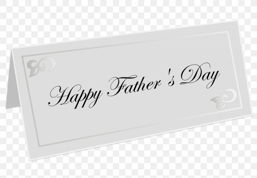 Fathers Day Holiday Greeting Note Cards Desktop Wallpaper