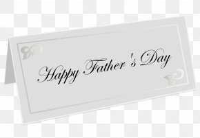 Father's Day - Father's Day Holiday Greeting & Note Cards Desktop Wallpaper PNG