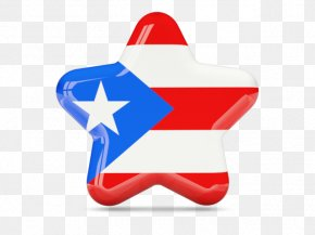 Flag Of Puerto Rico - Flag Of Puerto Rico Flag Of Cuba National Flag PNG