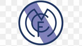 Football - Real Madrid C.F. Newell's Old Boys Deportivo De La Coruña La Liga PNG