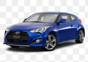 Hyundai - 2016 Hyundai Veloster 2014 Hyundai Veloster Car Toyota PNG