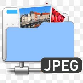 Convert To Jpg - Data Conversion Computer Software Comparazione Di File Grafici PNG