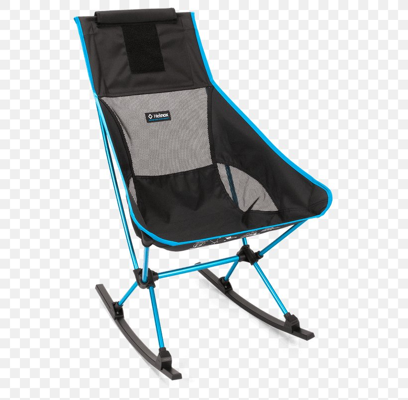 Remarkable Folding Chair Camping Furniture Rocking Chairs Png Pabps2019 Chair Design Images Pabps2019Com