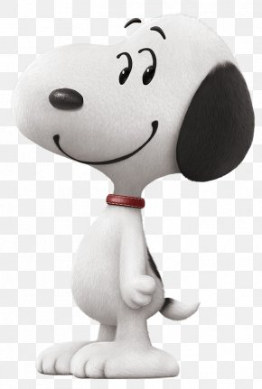 Snoopy The Peanuts Movie Transparent Cartoon - Snoopy Sally Charlie Brown Lucy Van Pelt Peppermint Patty PNG