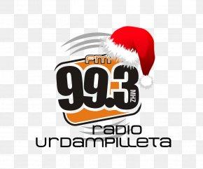 Radio City106.1 MHz807 LRI Radio Station Radio10 FM Service FM BroadcastingBede - F.M. 10 Bolivar PNG