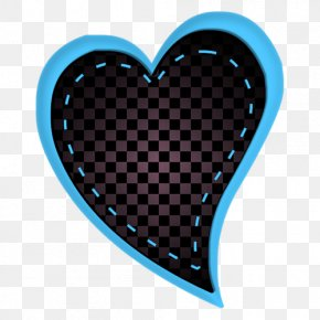 Heart - Heart Light Clip Art PNG