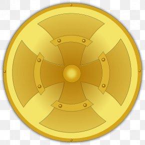Shield Pics - Shield Escutcheon Clip Art PNG