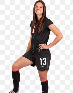 United States - Alex Morgan United States Women's National Soccer Team 2012 Summer Olympics United States Men's National Soccer Team PNG
