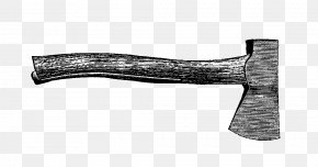 Axe - Axe Antique Tool Product Design PNG