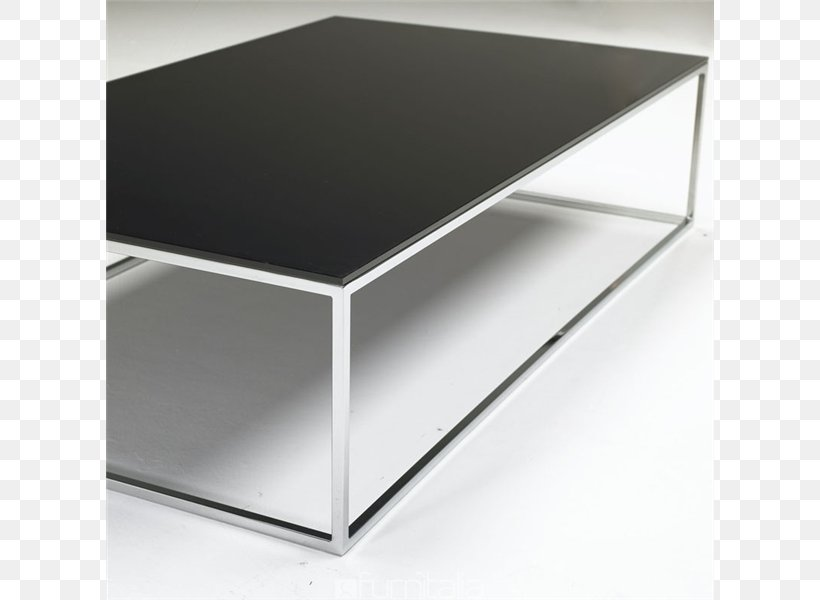 Coffee Tables Natuzzi Furniture Bedside Tables, PNG, 800x600px, Table, Bedside Tables, Cabaret, Clicclac, Coffee Table Download Free