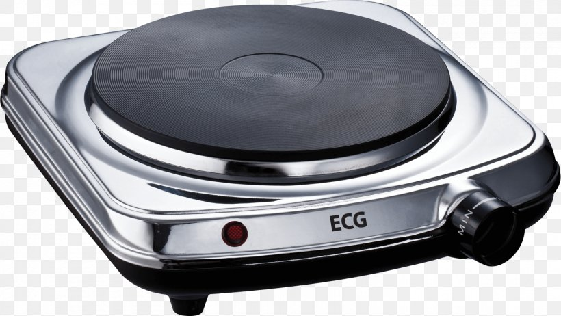 Electric Cooker Cooking Ranges Slow Cookers Electric Stove Barbecue, PNG, 1462x825px, Electric Cooker, Barbecue, Contact Grill, Cooker, Cooking Download Free