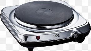Barbecue - Electric Cooker Cooking Ranges Slow Cookers Electric Stove Barbecue PNG