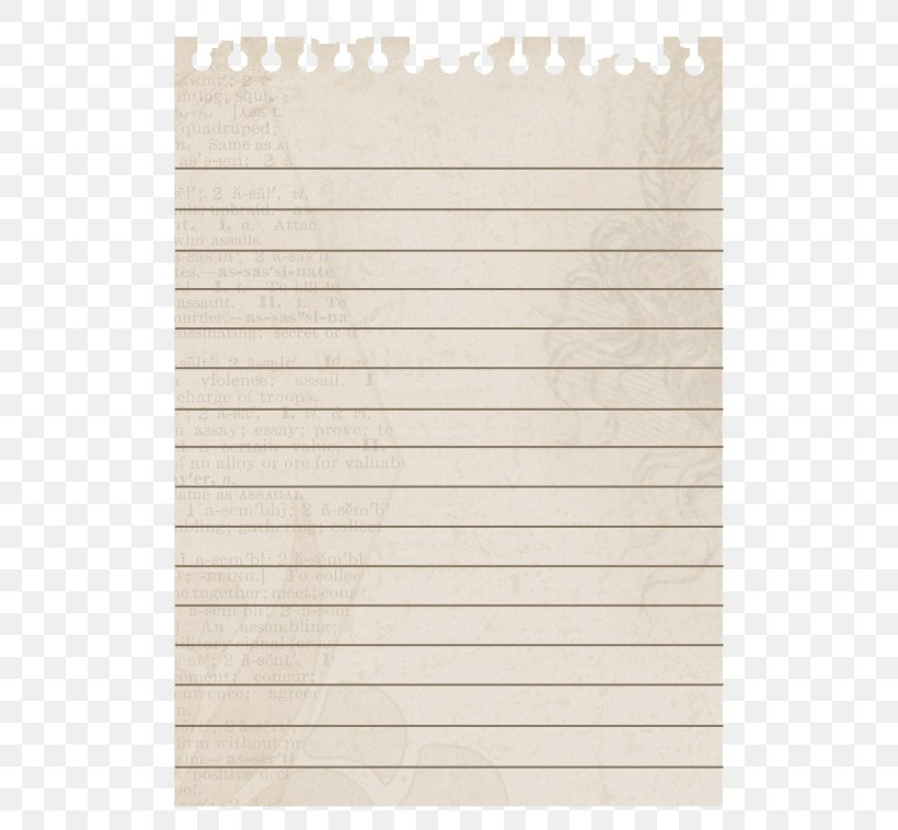 Paper Digital Scrapbooking Material Notebook, PNG, 561x758px, Paper, Askartelu, Book, Card Stock, Digital Scrapbooking Download Free