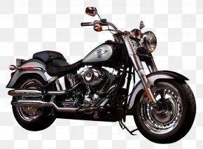 Harley Davidson Motorcycle Bike - Motorcycle Harley-Davidson Sportster Sport Bike PNG