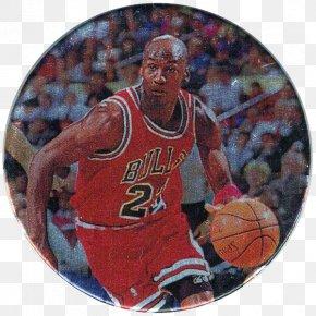 Michael Jordan - Team Sport Basketball Player Ball Game PNG
