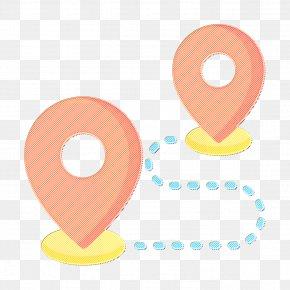 Symbol Destination Icon - Travel Icon Navigation & Maps Icon Destination Icon PNG