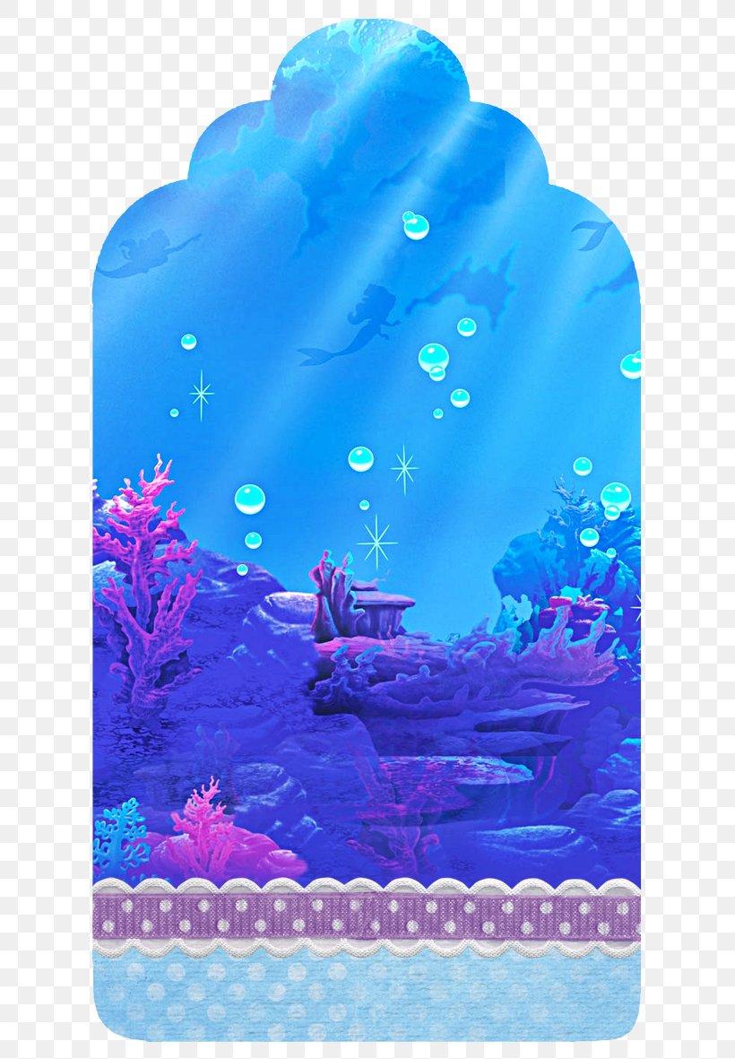 Ariel The Little Mermaid Desktop Wallpaper Png 668x1181px 4k